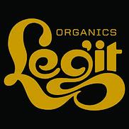 Marketing Client Legit Organics