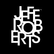Marketing Client Jeff Roberts Int.