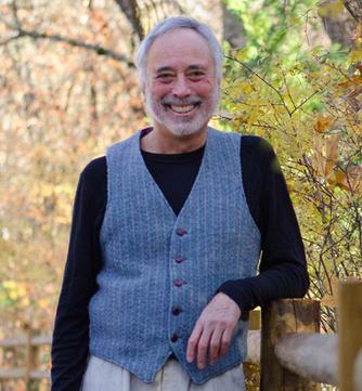 Gary Einhorn - Website Client