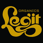 Marketing Client Legit Organics